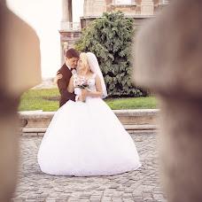 Wedding photographer Ionut Bocancea (bocancea). Photo of 10.11.2015