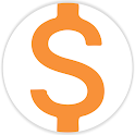 Earn money Online - Make passive income from home icon