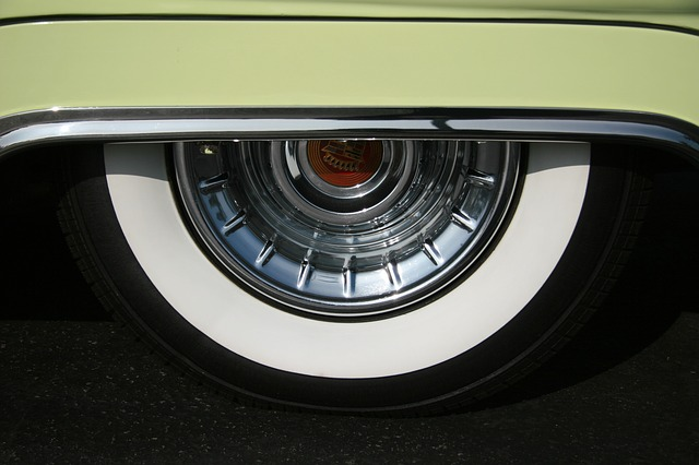 Kvalitu používaných pneumatík treba kontrolovať pravidelne.