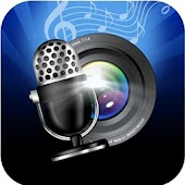 Your Voice - Sing Karaoke Song Android APK Download Free By Your Voice