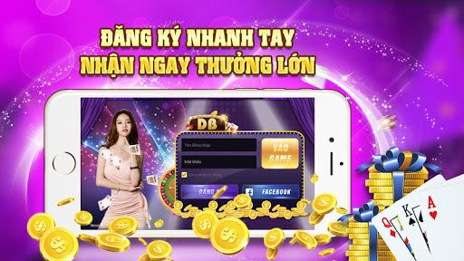 Game Bai Doi The online, Danh Bai Doi The Cao 1.6 screenshots 2
