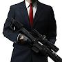 Hitman Sniper временно бесплатно