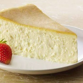 Low Carb Cheesecake No Sour Cream Recipes