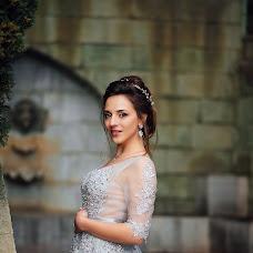 Wedding photographer Sveta Sukhoverkhova (svetasu). Photo of 21.03.2018