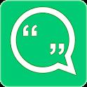 Durum Sözleri (for WhatsApp) icon