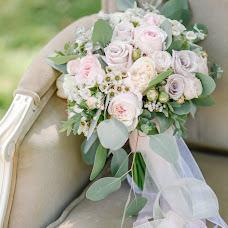 Wedding photographer Aleksandra Shimanchuk (sandrapic). Photo of 02.11.2016