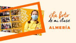 Galería de fotos de la Foto de mi Clase 2021 de La Voz de Almería.