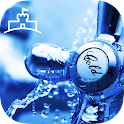 Plumbing Installation & Repair icon