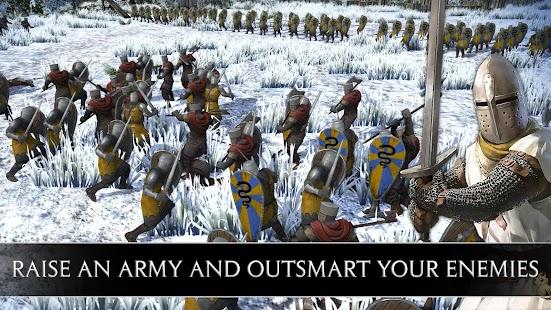 Total War Battles: KINGDOM Screenshot 7