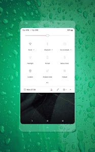 Belo [substratum] 9.8 (Patched)