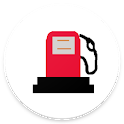 Smart Fill-Up icon