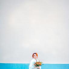 Wedding photographer Ruslan Iosofatov (iosofatov). Photo of 22.11.2017