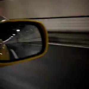 シルエイティ  平成6年式 中期180SX S13顔 のカスタム事例画像 お龍さんの2018年12月05日02:47の投稿