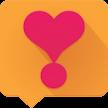 LoveTap - Text Analyzer APK