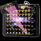 Electro Dj mixer icon