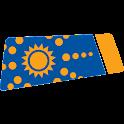 Sun Tixx icon