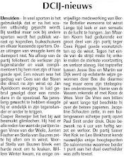Photo: DCIJ - Nieuws 2 april 2009