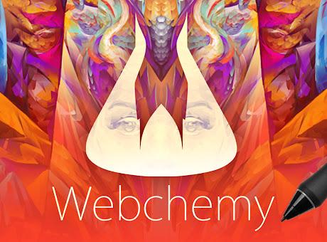 Webchemy