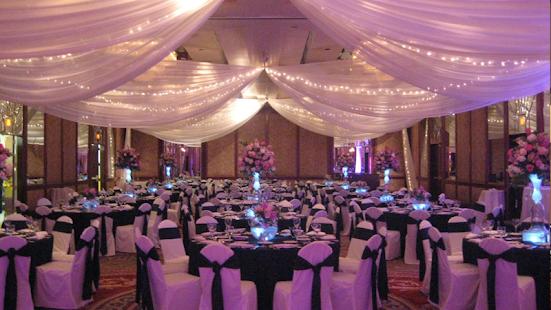 Wedding decoration ideas free apps on google play screenshot image junglespirit Gallery