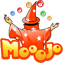 Mooojo - FREE Lottery Game
