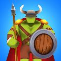 Idle Orc Base icon