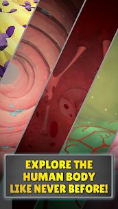 تحميل لعبة Idle Plague للأندرويد مجاناً آخر إصدار 3