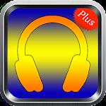 Audio Player Plus 1.0