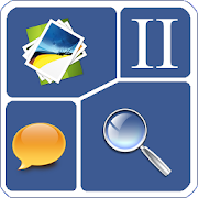 Photo Finder for Facebook - Edit,Download,Upload