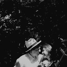 Wedding photographer Aleksandra Filimonova (filimonova). Photo of 16.07.2014