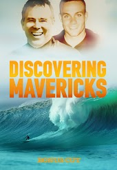Discovering Mavericks Bonus Cut