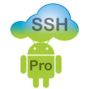 SSH Creator FREE