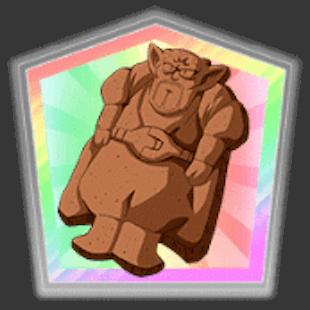 ダーブラクッキー