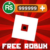 Guide on how to get free Robux