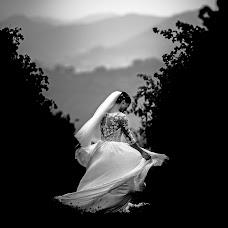Wedding photographer Maddalena Bianchi (MaddalenaBianch). Photo of 23.11.2018