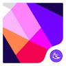 com.apusapps.theme.i_color_lump_b9e84d336f