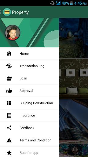 Property|玩商業App免費|玩APPs