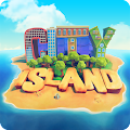 City Island ™: Builder Tycoon download