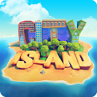 City Island : Builder Tycoon icon