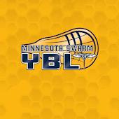 Minnesota Youth Box Lacrosse