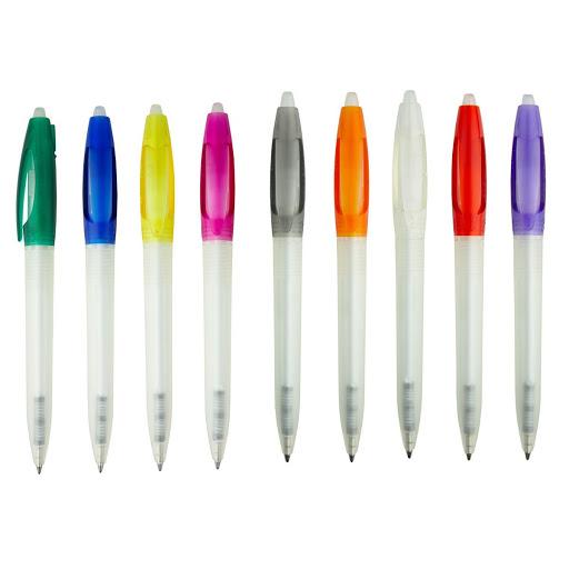 Bio S! Pen