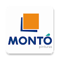 MONTÓ - La Colorteca icon