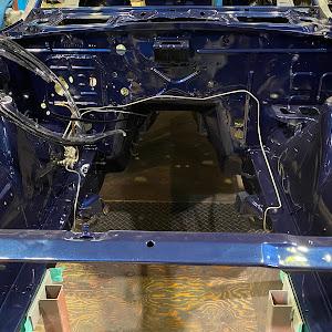 フェアレディZ S30 47年式のカスタム事例画像 blue3さんの2021年03月21日19:08の投稿