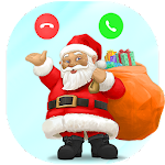 North Pole Santa Clause Call