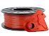 PRO Series filament: USA-made performance materials for professional use.