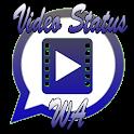 Video Status WA Indonesia 2019 icon