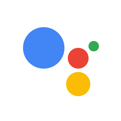 Google Assistant - Get things done, hands-free - Apps on