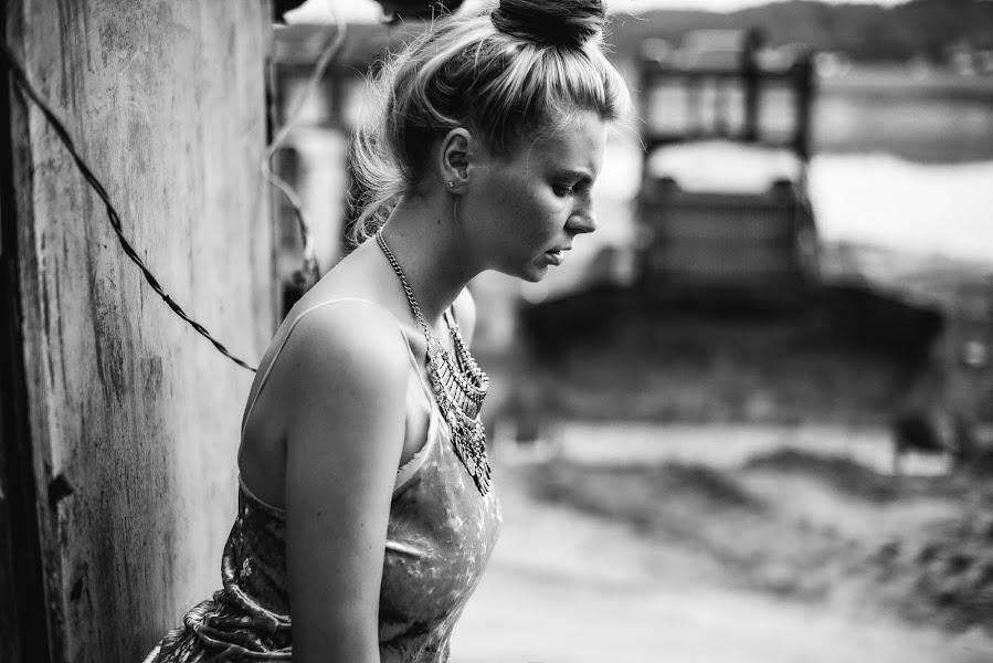 Svatební fotograf Anastasiya Machigina (rawrxrawr). Fotografie z 17.09.2016