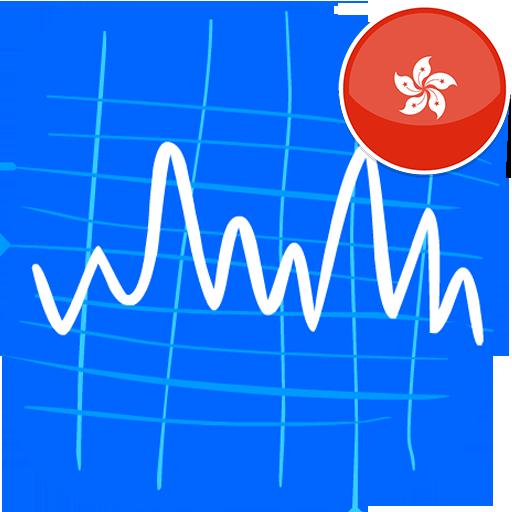 App Insights: 香港財經地產新聞-中港股票通app(Stocks News) | Apptopia