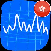 香港財經地產新聞-中港股票通app(Stocks News)