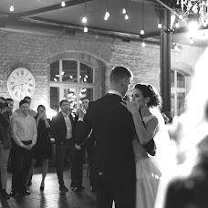 Wedding photographer Tatyana Shadrinceva (ShadrintsevaTV). Photo of 28.03.2017